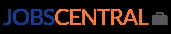 logo-jobsCentral