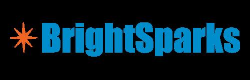 Brightsparks